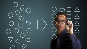 Implementatie software in het onderwijs