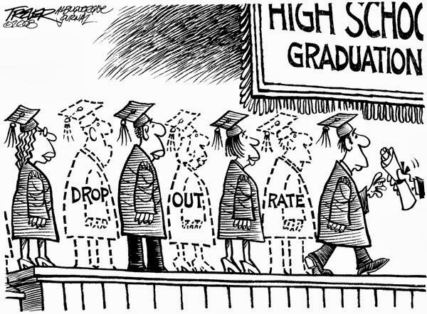 Onderwijsinnovatie