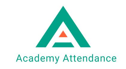 Academy Attendance werkt op verschillende devices