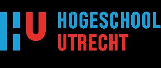 De Hogeschool Utrecht